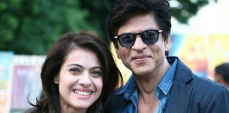 Dilwale 10th Day Collection: Second Weekend Box Office Report