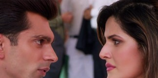 Hate Story 3 Movie Review   Critics Reviews and Rating