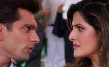 Hate Story 3 Movie Review | Critics Reviews and Rating