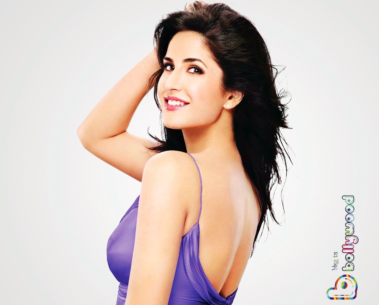 Katrina Kaif Hot Pics - 30 Smoking Hot and Sexy Photos