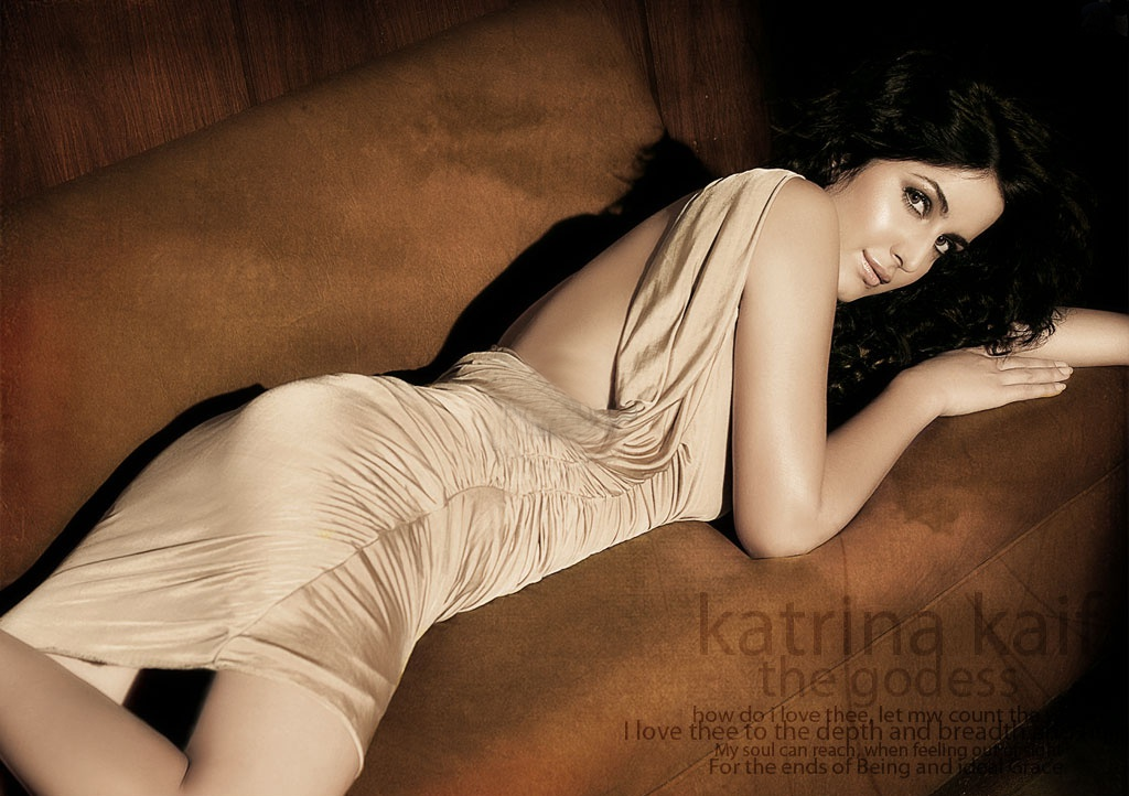 Katrina kaif hot and sexy photos