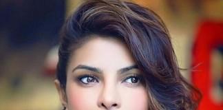 Priyanka Chopra talks about Salman Khan, Ranveer Singh & Deepika Padukone