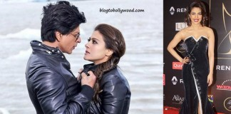 Priyanka Chopra doesn't like Bajirao Mastani to be compared with Dilwale as she said there are no comparisons between Dilwale and Bajirao Mastani as Dilwale stars the golden pair of Indian cinema- SRK and Kajol.