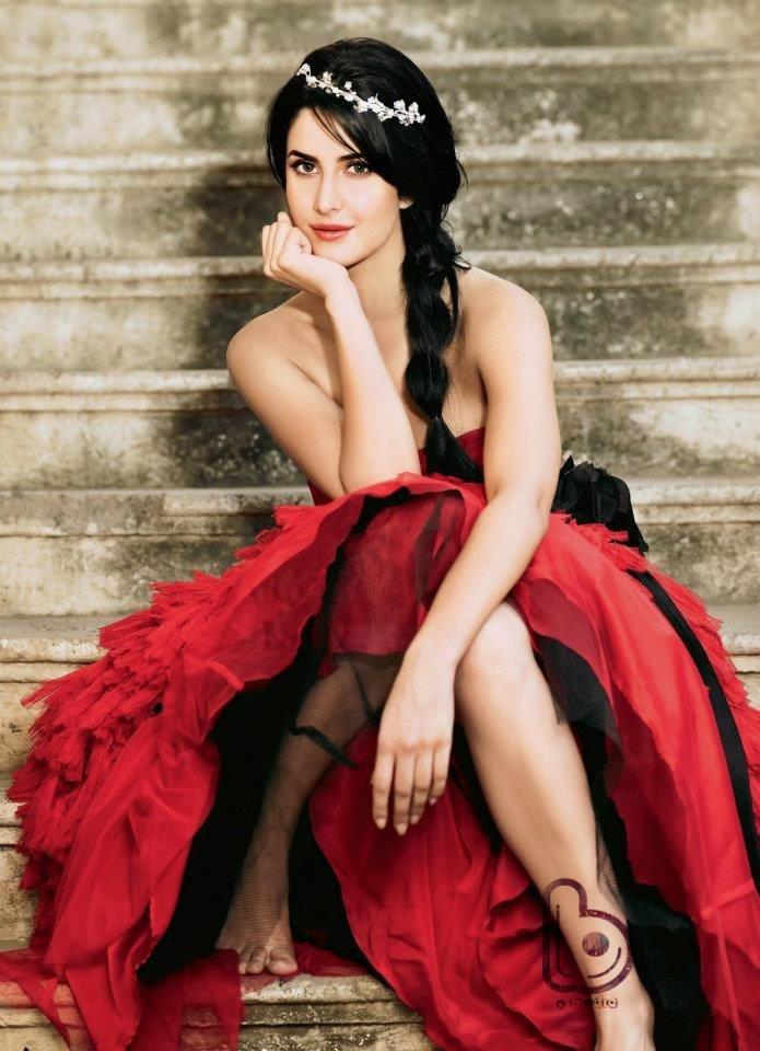 Desi look like beauty hot sex in hotel nice video - 1 1