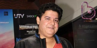 """Sajid Khan to make the official remake of Korean film ' My Girlfriend Is an Agent""""!"""