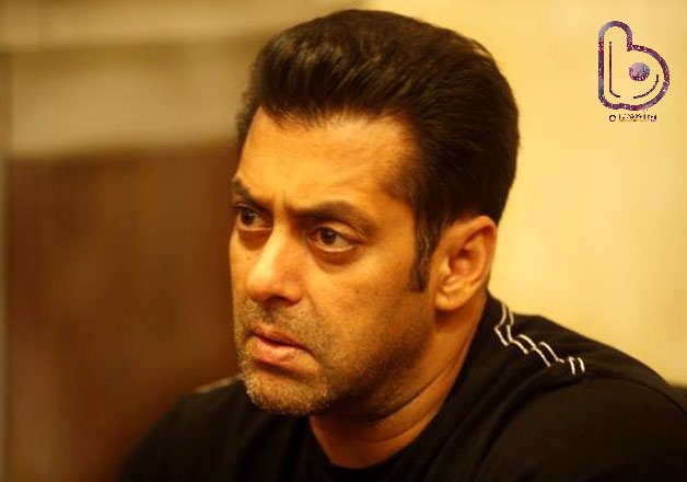 Salman Khan Hit-and-Run Case- Final verdict may be delivered today!