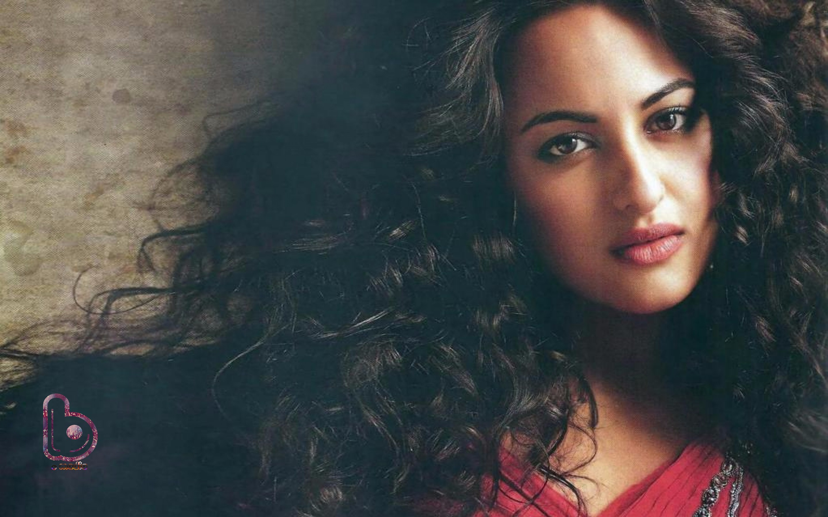 Sonakshi Sinha to start shooting for biopic 'Haseena' from February 2016
