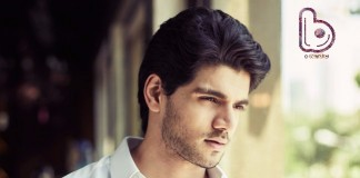 What Sooraj Pancholi said about the Jiah Khan Suicide Case