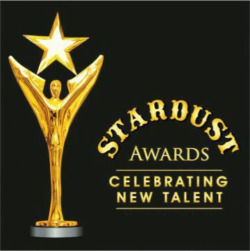 Stardust Awards Nominations for 2015 are out!