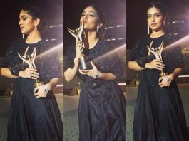 Stardust Awards 2015 | Complete List of Winners