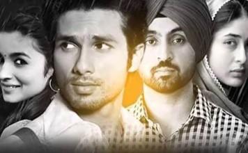 Udta Punjab Release date is 17 June 2016