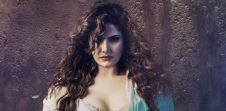 Hate Story 3 6th Day Collection | 1st Wednesday Box Office Report