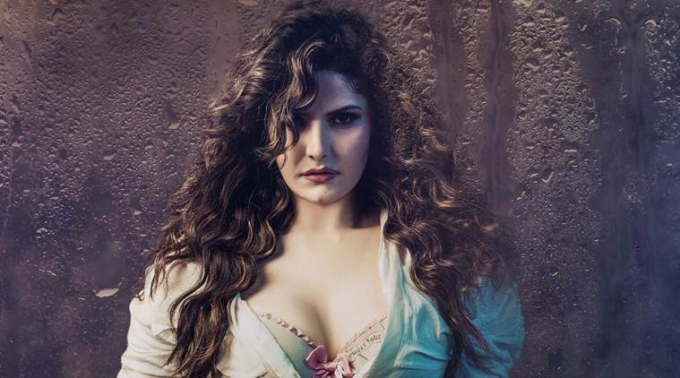 Hate Story 3 6th Day Collection   1st Wednesday Box Office Report