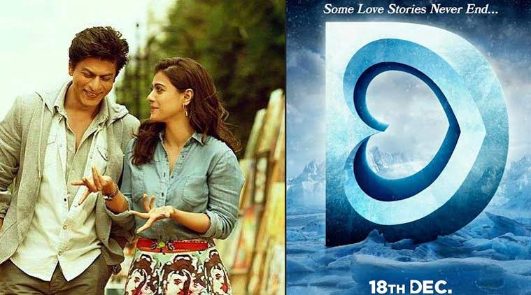 Dilwale Screen Count, Budget and Box Office Analysis And Verdict