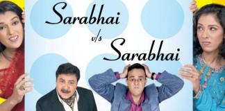 Sarabhai vs Sarabhai cast had a memorable 10 year reunion!