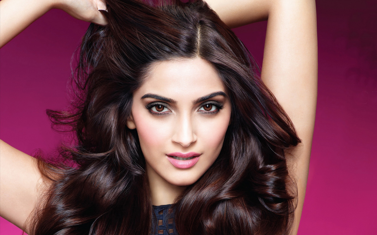 Details: Sonam Kapoor Upcoming Movies 2017, 2018 With Release Dates