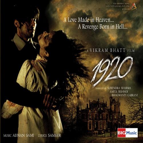 Horror film top 10