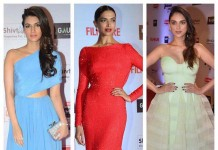 Filmfare Awards 2016: Full Winners List