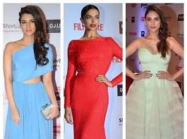 Filmfare Awards 2016: Full Winners List