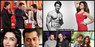8 Fresh Bollywood Jodis We Would Love To See On Big Screen