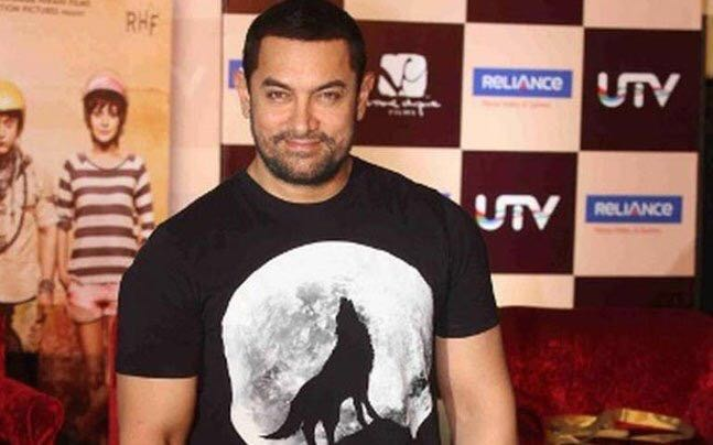 3 idiots sequel expected indicates Aamir Khan