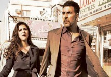 Airlift Box Office Collection: Airlift is Akshay Kumar's highest opening day grosser in UAE-GCC