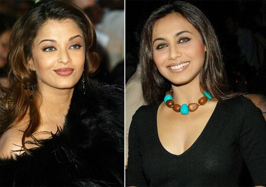 Sanjay Leela Bhansali to cast Aishwarya Rai Bachchan and Rani Mukerji again