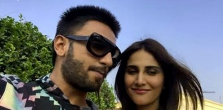 The release date of Befikre- Aditya Chopra's directional venture is out and how!
