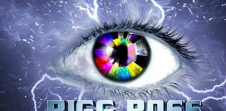 Bigg Boss Season 10 will open its door for the common people!