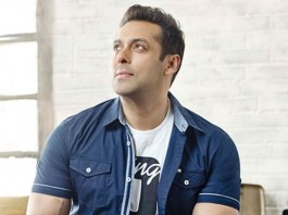 "Salman Khan asked to swish off ""KhanMarketonline"""