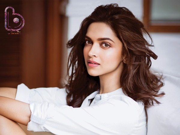 Deepika Padukone will start shooting for XXX: The Return of Xander Cage from February!