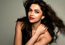 15 Crore! Deepika hikes charges in forthcoming films