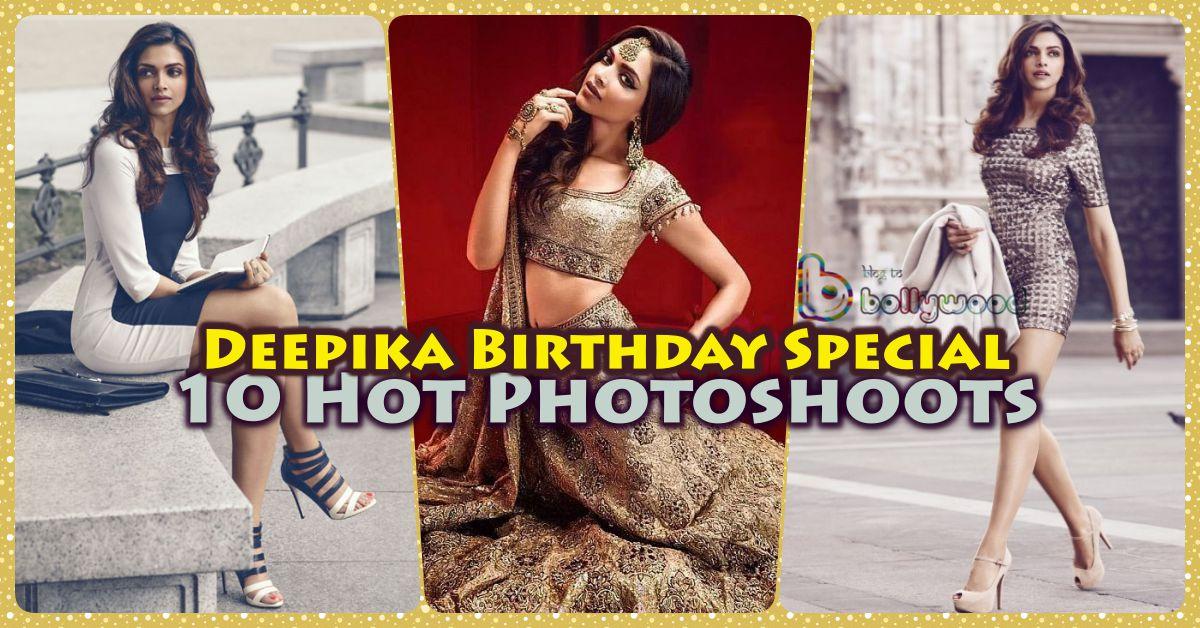 Deepika Padukone Hot Pics, Deepika Padukone sexy photos