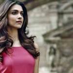 Top 10 Movies Of Deepika Padukone Based On IMDb Ratings