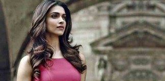 Top 10 Movies Of Deepika Padukone Based On IMDb Ratings