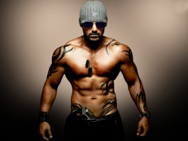 John Abraham Upcoming Movies List 2017-2018 with release dates