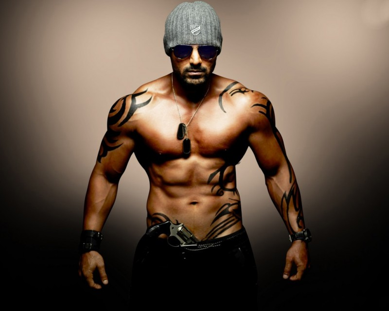 John Abraham Upcoming Movies 2017, 2018, 2019 With Release Dates