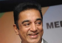 Kamal Haasan Gets over 30,000 Followers in 24 hrs on Twitter