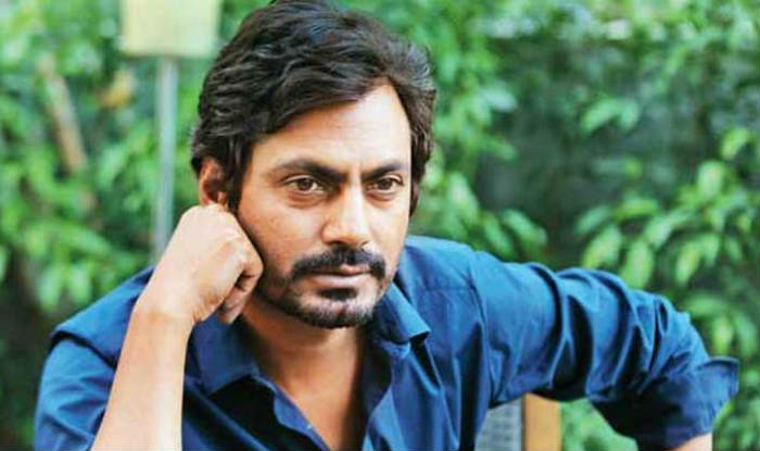 Exclusive: Nawazuddin Siddiqui Said That He Was Framed For The Assault Case