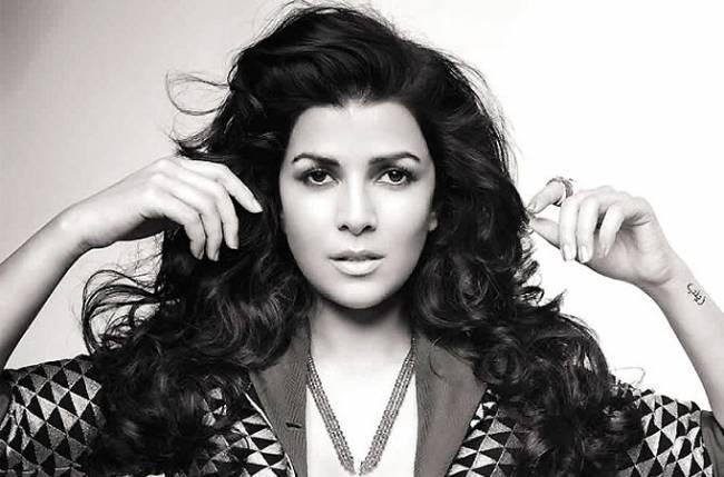 Cute or Mute: Nimrit Kaur