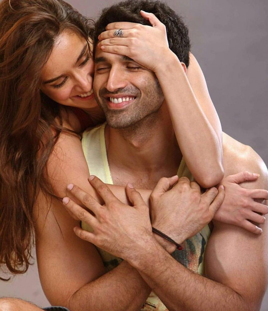 Remakes and Sequels in 2016- Ok Jaanu
