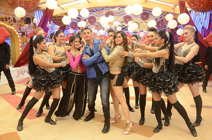 Bigg Boss 9 Winner: And The Winner Of This Season Is Price Narula