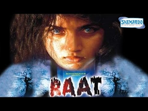 Top Bollywood Movies List