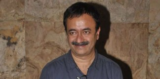 Rajkumar Hirani is willing to work with Shahrukh Khan