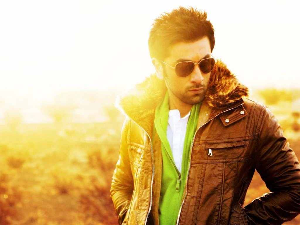 Ranbir Kapoor is a fantastic actor & perfect choice for Sanjay Dutt biopic says Hirani