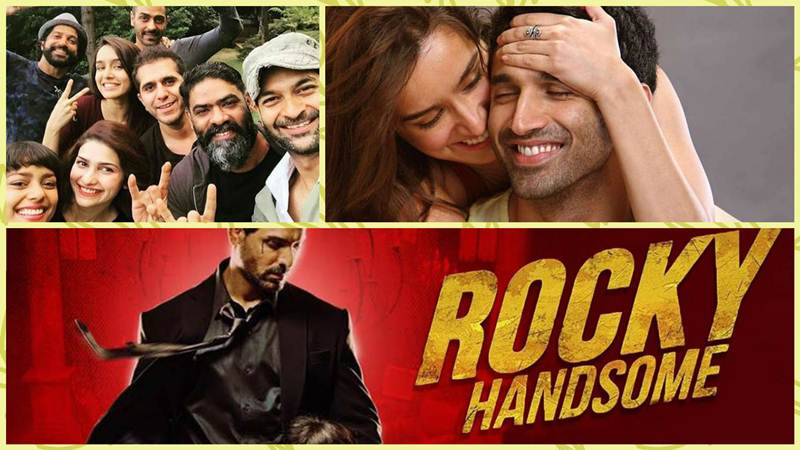 8 Most Exciting Bollywood Remakes and Sequels in 2016 that you cannot miss!