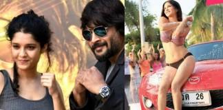 Bollywood Movies Releasing On 29 Jan 2016: Mastizaade Vs Saala Khadoos