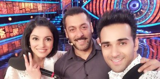 Did Yami Gautam Skipped Bigg Boss To Avoid Salman Khan?