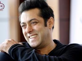 Salman Khan Will Perform At The 61st Filmfare Awards 2016