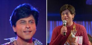 Watch Video: Shahrukh Khan shares stories of 4 craziest Fans